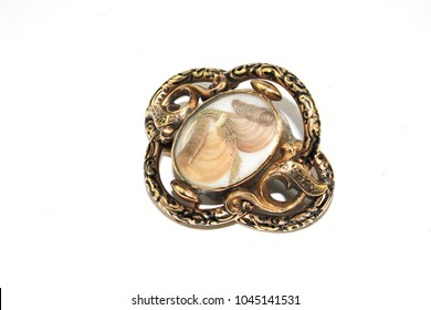 Vintage Brooches Images, Stock Photos & Vectors | Shutterstock