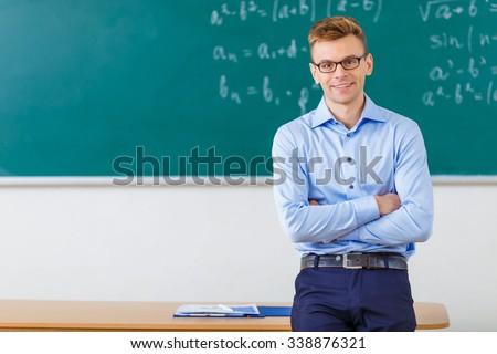 Wahrzeichen Education Absolvent Dating