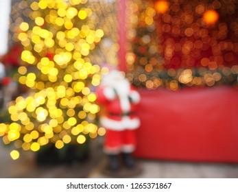 Cologne, Germany 09, 2017:Christmas market stalls and shopping in Cologne, Köln Christmas markets scene, Köln X-Mas lights.