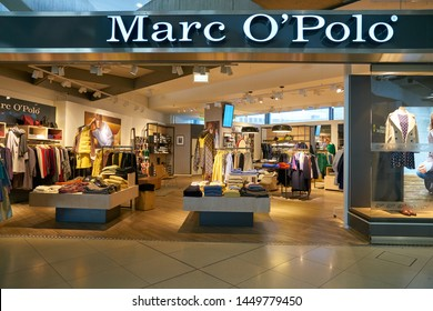 new product a1c86 182e8 Marc O Polo Images, Stock Photos & Vectors | Shutterstock