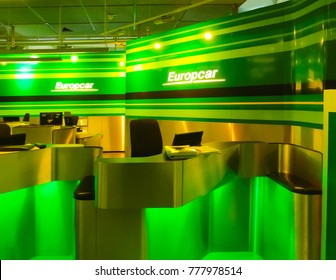 Europcar Images Stock Photos Vectors Shutterstock