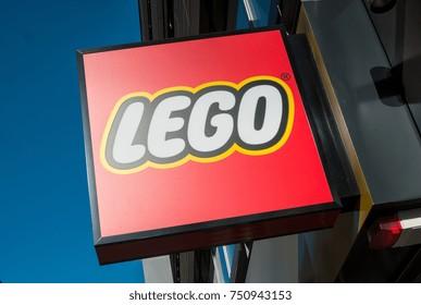 Строительные Логотипы Stock Photos, Images & Photography | Shutterstock