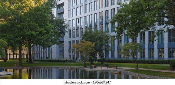 Tüv Rheinland Images, Stock Photos & Vectors   Shutterstock