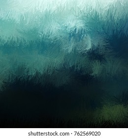 color abstract texture modern smooth beautiful art graphic digital design high resolution background