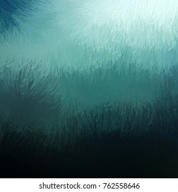 color background abstract design graphic beautiful smooth texture modern digital art high resolution
