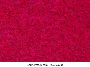 color background of graphic illustration rough paper texture