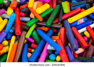 color crayons, crayons,color,color background,worn crayons,used crayons,bakground,scattered crayons,school,education,objects