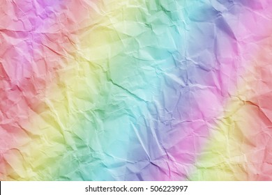 color creased paper background texture,paper texture. White paper sheet.