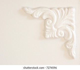 Architectural Molding Images, Stock Photos & Vectors | Shutterstock
