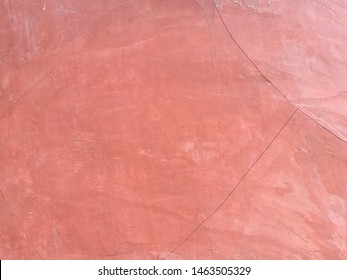color loft cement smooth wall for textured for vitage background