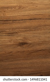 color natural wooden texture material