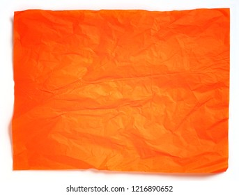 color paper background for graphic design applications