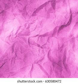 Color Paper texture