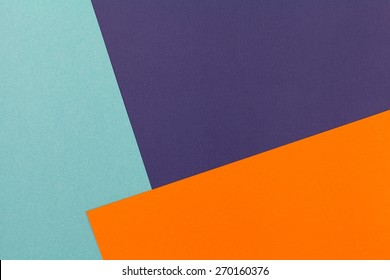 Colored Paper Images, Stock Photos & Vectors   Shutterstock