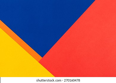 Colored Paper Background Images, Stock Photos & Vectors   Shutterstock