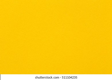 Color paper,yellow paper, yellow paper texture,yellow paper backgrounds. High quality texture in extremely high resolution