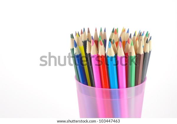 color-pencils-pink-prop-over-600w-103447
