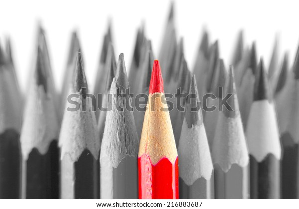 color-pencils-view-macro-shallow-600w-21
