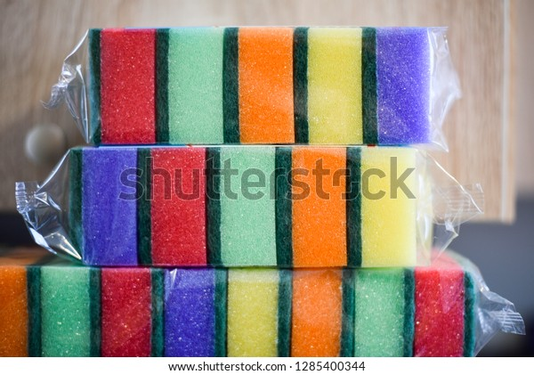 color-texture-foam-rubber-row-600w-12854