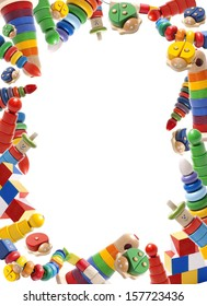 125 974 Toys Toys Frame Images Royalty Free Stock Photos On