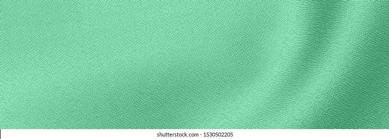 Seafoam Green Images Stock Photos Vectors Shutterstock