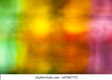 color wallpeper