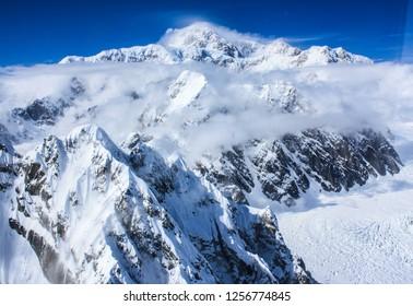 Colorado Mountain Vistas