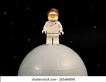Juguetes ImágenesFotos De Stock Y Sobre LegoShutterstock Vectores mwN8nv0