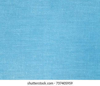 colored fabric background