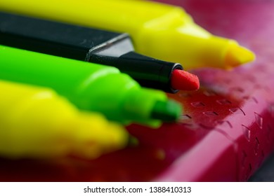 Pen Without Cap Images Stock Photos Vectors Shutterstock