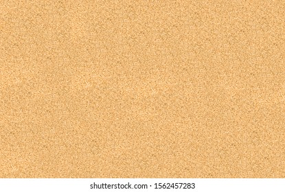 colored sifted pressed quartz sand