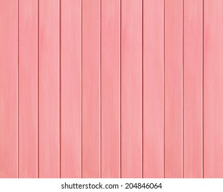Colored wood plank texture as background