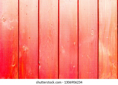 Colored Wood Texture