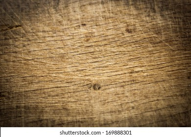 A colored wooden background