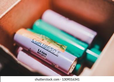 Vape Paper Images, Stock Photos & Vectors | Shutterstock