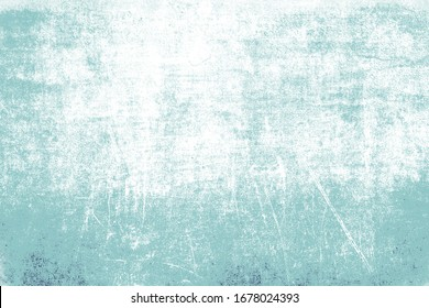 Colorful abstract background - perfect background with space for your projects text or image  - Shutterstock ID 1678024393