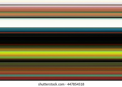 colorful abstract colored stripescolorful