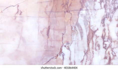 Colorful abstract marble pattern background texture construction material from natural granite.