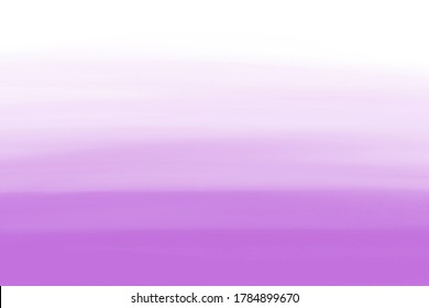 Colorful abstract textured background paint background pastel ombre.