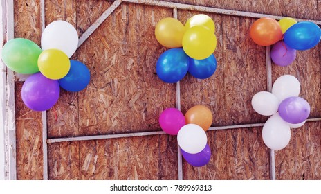 Air Filled Ball Images, Stock Photos & Vectors | Shutterstock