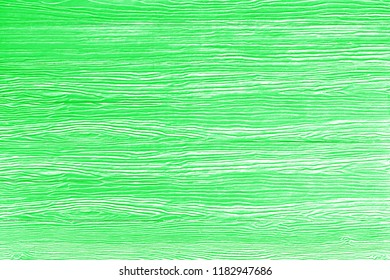colorful artificial wood wall texture background