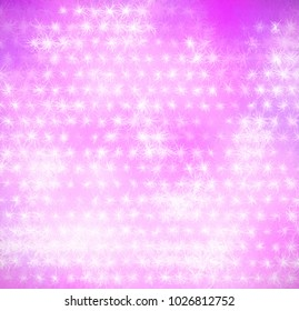 colorful background graphic digital texture design abstract modern