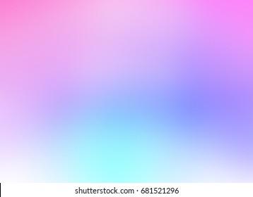 colorful backgroundimage