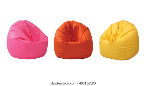 Amazing Bean Bag Decoration Images Stock Photos Vectors Gmtry Best Dining Table And Chair Ideas Images Gmtryco