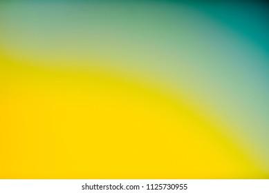 Colorful blur background beautiful