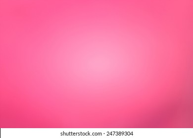 colorful blurred backgrounds / pink background