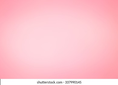 Pink Background Images Stock Photos Amp Vectors Shutterstock