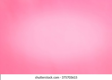 Black And Pink Background Images Stock Photos Amp Vectors