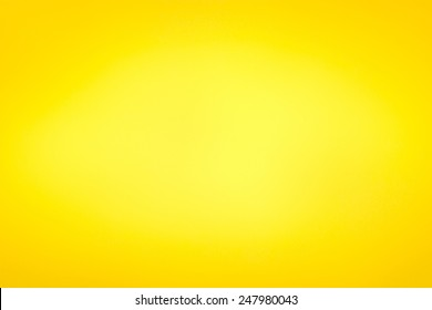 Yellow Background Images Stock Photos Amp Vectors