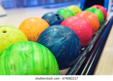 Old Bowling Images Stock Photos Vectors Shutterstock